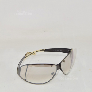 Sunglasses Gucci Days 1652 / S Original (defect Lens)