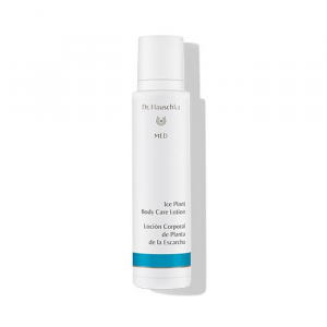 Dr. Hauschka Ice Plant Body Care Lotion 195ml