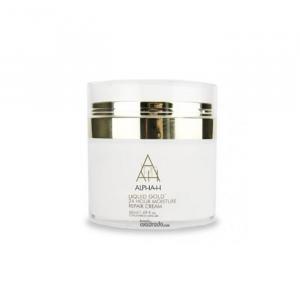Alpha H Liquid Gold 24 Hour Moisture Repair Cream 50 ml