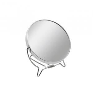 Beter Specchio Pieghevole In Metallo x3