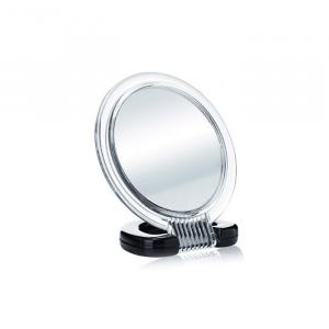 Beter Specchio Normale / Ingranditore Con Supporto