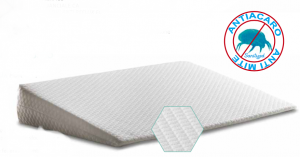 Guanciale per Lettino PILLOW ANTI REFLUX By Italbaby