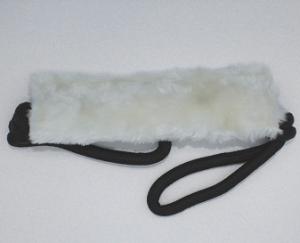 Tug doppia maniglia (manicotto) lepre Dell'Agoghè'