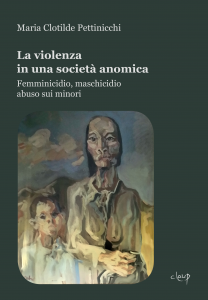 La violenza in una società anomica