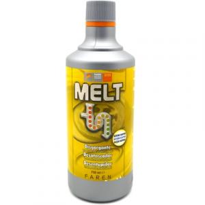 DISGORGANTE MELT AD AZIONE RAPIDA                                    750 ml
