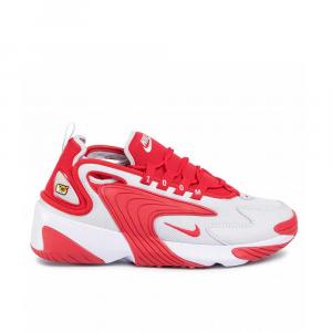Nike Zoom 2K Rossa Unisex