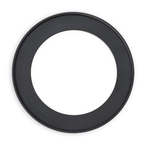 Anello adattatore NDA8258