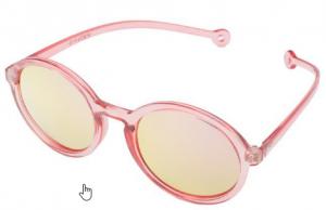 Occhiali Parafina Coral Pink