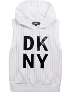 Gilet DKNY