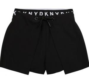 Short DKNY