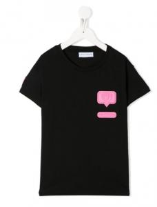 T-shirt Chiara Ferragni EyeLike