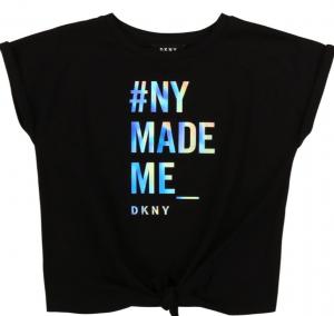 T-shirt DKNY Nodino