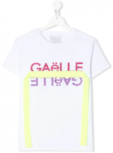 T-shirt Gaelle Paris Kids