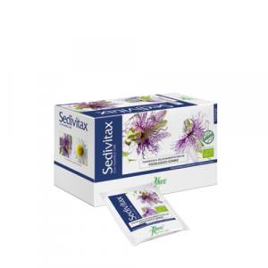 Aboca Sedivitax Tisana Confezione da 20 filtri