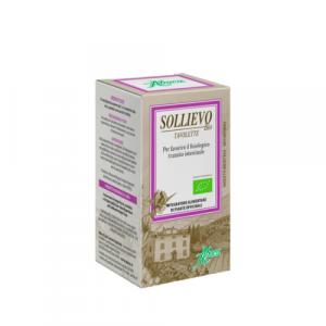 Aboca Sollievo – 45 Tavolette