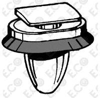 Molla fissaggio modanatura ducato, (confezione 3pz) 71728806, 8565.43,