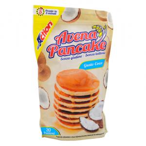 Proaction Avena Pancake 1000 G