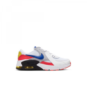 Nike Air Max Excee Junior