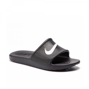 Nike Ciabatta Kawa Nera Unisex