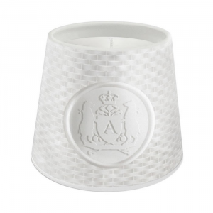 Atkinsons The Hyde Park Bouquet Candle 250g