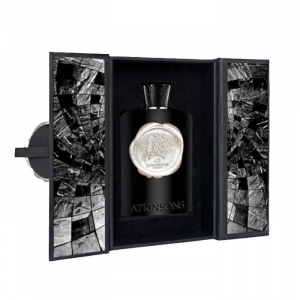 Atkinsons 41 Burlington Arcade Eau De Parfum Spray 100ml Ed.Limitada