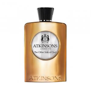 Atkinsons The Other Side Of Oud Eau De Parfum Spray 100ml