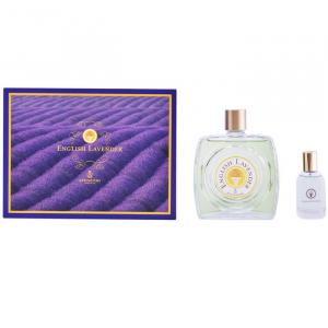 Atkinsons English Lavender Eau De Toilette Spray 150ml Set 2 Parti 2019