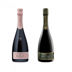 Metodi Classici: cofanetto due bottiglie