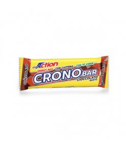 Proaction Crono Bar Cioccolato 40 G