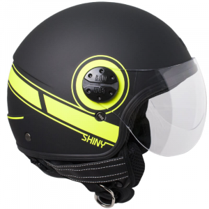 Casco CGM Shiny