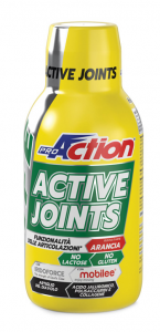Proaction Life Active Joints 500 ML