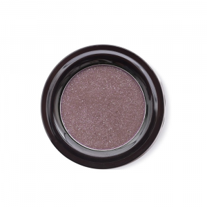 Astra Makeup My Eyeshadow 15 Brunneae 2g