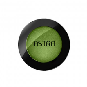 Astra Makeup My Eyeshadow 16 Light Green 2g