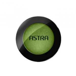 Astra Makeup My Eyeshadow 16 Light Green 2g