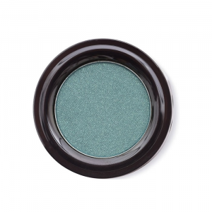 Astra Makeup My Eyeshadow 18 Sylvis 2g