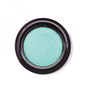 Astra Makeup My Eyeshadow 20 Aquamarinae 2g