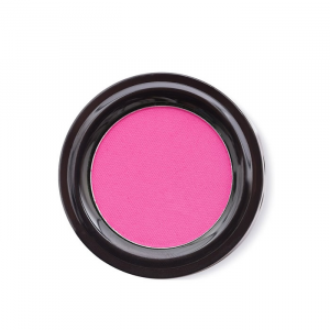 Astra Makeup My Eyeshadow 21 Fuchsia 2g
