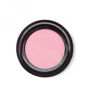 Astra Makeup My Eyeshadow 24 Rosa 2g
