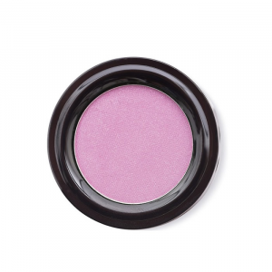 Astra Makeup My Eyeshadow 25 Luxury Rose 2g