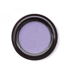 Astra Makeup My Eyeshadow 27 Violaceus 2g