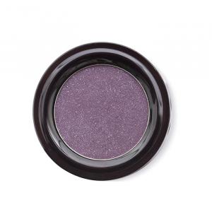 Astra Makeup My Eyeshadow 30 Nero Acinus 2g