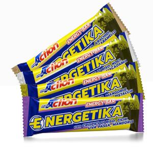 Proaction Energertika Barretta 35 G