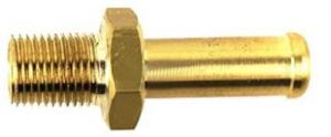 Tubo raccordo sfiato radiatore mm 10x1