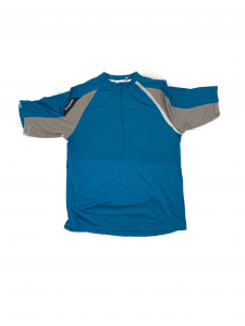 Shirt Bike Dakine Downhill Momentum ( More Colors )