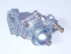 Pompa benzina Autobianchi A112