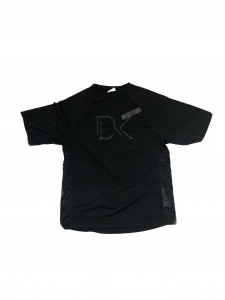 Shirt Bike Dakine Post Jersey Downhill
