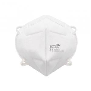 FFP2 KN95 Masks 10 Units