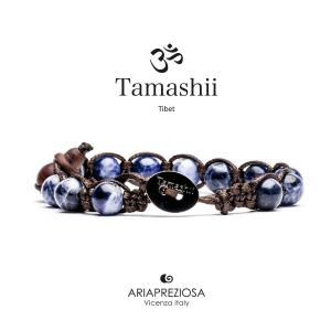 TAMASHII SODALITE