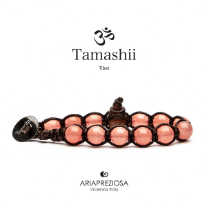 TAMASHII RED LACE JASPER