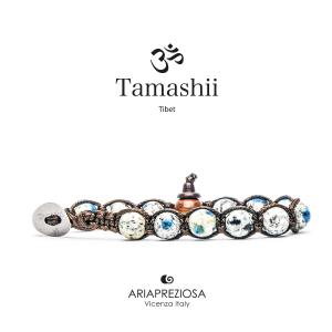 TAMASHII K2 STONE